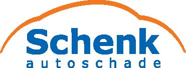 Schenk Autoschade logo